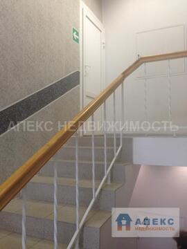 Аренда офиса пл. 86 м2 м. Савеловская в административном здании в . - Фото 3