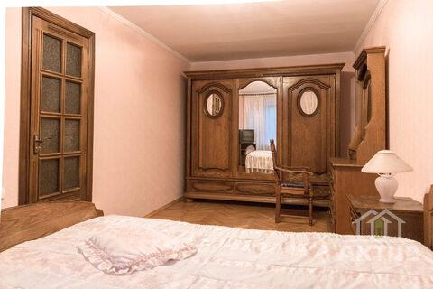 Продаю 4-комнатную квартиру в кирпично-монолитном доме в центре Ростов - Фото 2