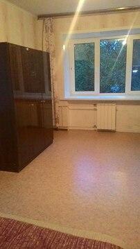 Сдается 1-я квартира в Обнинске, р-он Бассейна, 4 этаж, Аренда квартир в Обнинске, ID объекта - 320206136 - Фото 1