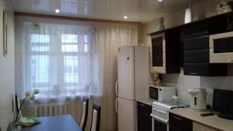 Продажа 1-комнатной квартиры, 40.2 м2, Воровского, д. 92к1, к. корпус . - Фото 1