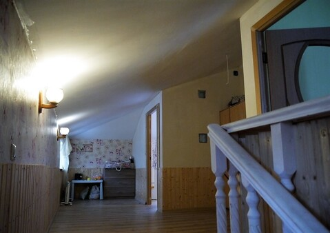 Продам дом 130м.кв. на 6сот в дер. Пучково, вблизи Троицка - Фото 2