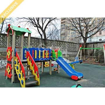 """Двухкомнатная квартира ЖК """"Шатер"""" - Фото 2"""