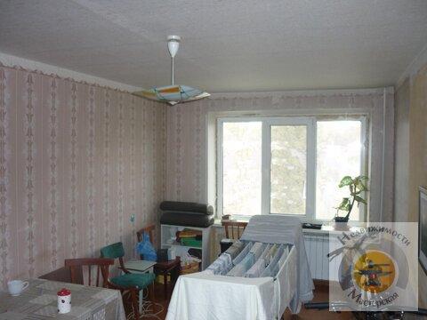 Продается двухкомнатная квартиру возле моря на инструментальной - Фото 5
