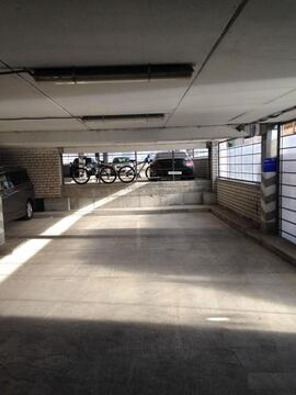 Продается парковочное место в мкр.Доброе - Фото 5