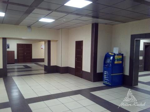 Аренда офис г. Москва, м. Преображенская Площадь, ш. Щелковское, 5 - Фото 3