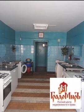 Сдается комната, Ивантеевка г, 12м2 - Фото 4