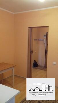 Сдам однокомнатную квартиру в центре города Белгорода - Фото 4