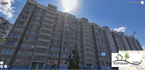 Продается 1-х комнатная квартира в д.12а Андреевка - Фото 2