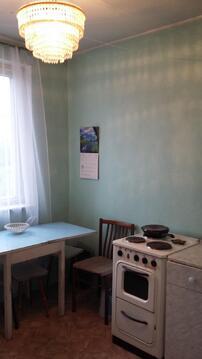 2-х комн. квартира, ул. Б. Спасская, метро Комсомольская - Фото 2