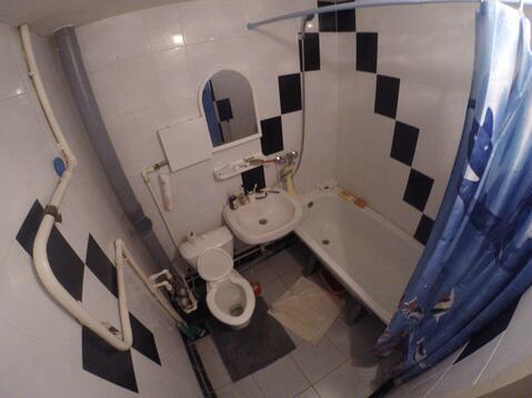 Продаётся 1-к квартира в экологически чистом районе города Наро-Фоминс - Фото 4