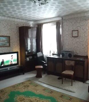 Продажа дома ИЖС в Наро-Фоминске - Фото 5