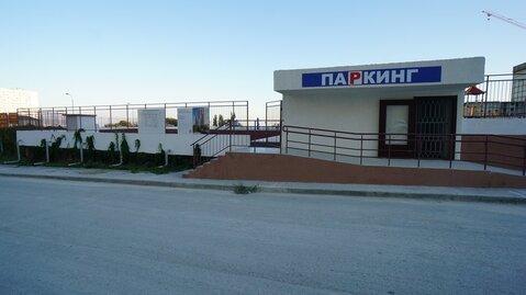 Купить трехкомнатную квартиру с ремонтом в Новороссийск, Пикадилли. - Фото 3