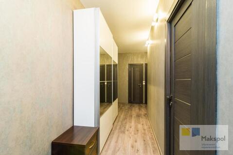 Продам 2-к квартиру, Москва г, улица Крупской 11 - Фото 5