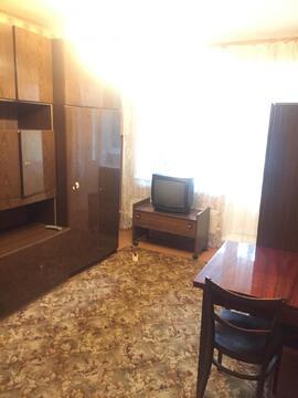 1-комнатная квартира по адресу: г. Раменское, ул. Бронницкая, д. 13 - Фото 2