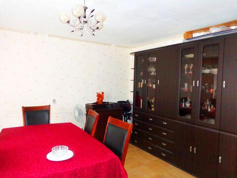Продажа уютной 2-комнатной квартиры - Фото 5