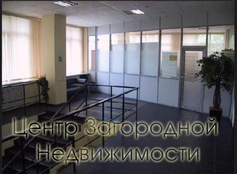 Отдельно стоящее здание, особняк, Рижская Сокольники, 2500 кв.м, . - Фото 3