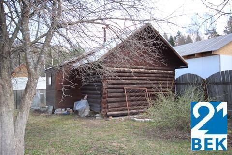 Продаётся двухэтажный дачный дом - Фото 3