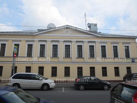 Продается офис в 2 мин. пешком от м. Марксистская - Фото 2