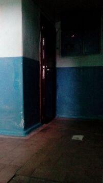 Продажа квартиры, Колмогорово, Яшкинский район, Ул. Молодежная - Фото 2