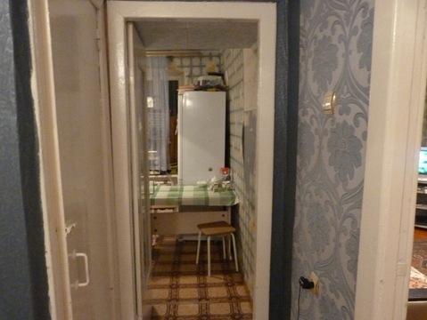 Отдам почти даром двухкомнатную квартиру в г.о Шатура - Фото 1