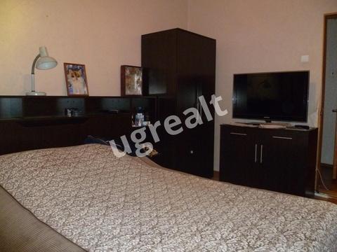 Продажа квартиры, Краснодар, Ул. Бульварное Кольцо - Фото 2
