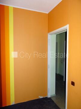 Продажа квартиры, Улица Марияс - Фото 2