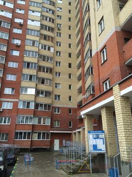 Продам двухкомнатную квартиру в новом доме - Фото 4