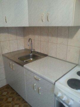 Двухкомнатная квартира в Новой Москве - Фото 5