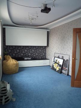 Продажа: 2 эт. жилой дом, ул. В. Буканова - Фото 5