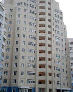 Трехкомнатная квартира в новом доме, индивидуальное отопление - Фото 2