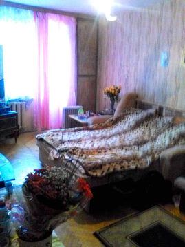 Продажа просторной 3-х комнатной квартиры в Вырице - Фото 4