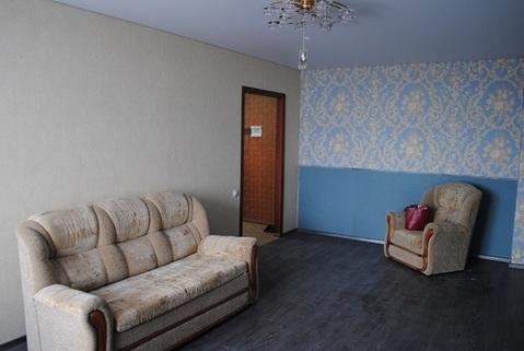 Ленина 2к квартира - Фото 1