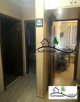 Продается 1-комнатная квартира в самом зеленом районе Зеленограда! - Фото 5