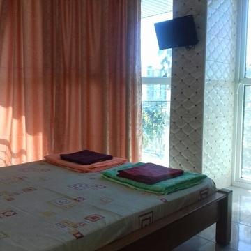 Сдам 3 х комнатную квартиру у моря - Фото 4
