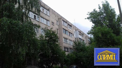 Продам 1-ую квартиру ул. пл. по ул. Мечникова