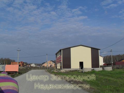 Дом, Симферопольское ш, Варшавское ш, 65 км от МКАД, Старые Кузьменки . - Фото 3
