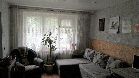 Самая дешевая 4-комнатная квартира на Лебяжке - Фото 4