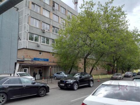 Аренда, Аренда офиса, город Москва - Фото 5