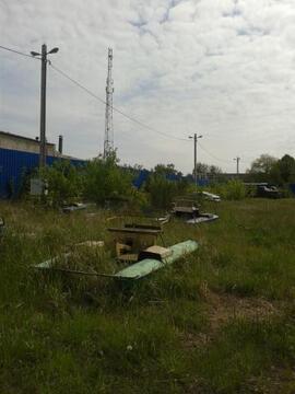 Земельный участок в г. Светлогорск - Фото 3