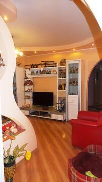 Продается 4 комнатная квартира 107,9 кв.м. - Фото 2