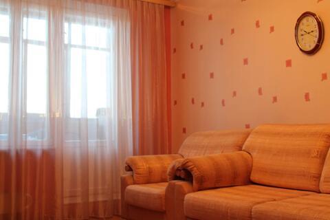 Продам: 2 комнаты, 34 м2, м. Ясенево - Фото 1