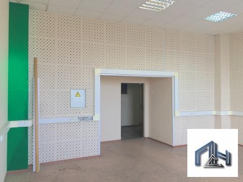 Сдается в аренду офис 48 в районе Останкинской телебашни - Фото 4