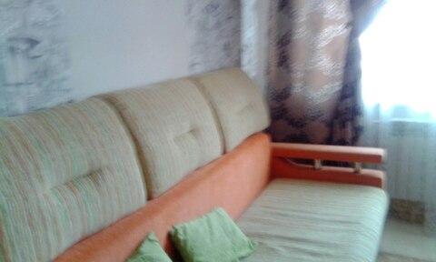 Сдается 1 комнатная квартира в новом доме пр-т Авиаторов 26 - Фото 4