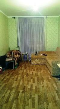 Двухкомнатная квартира в Истре. - Фото 1