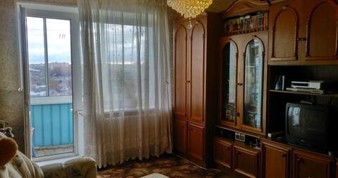 Продается 2к.кв. ул.Полубоярова,1 - Фото 4