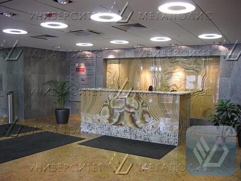 Сдам офис 854 кв.м, Земляной вал ул, д. 59 к2 - Фото 4