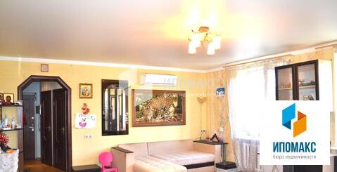 4-хкомнатная квартира пос.Киевский г, Москва - Фото 3