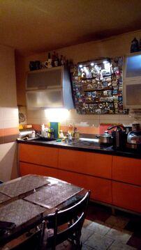 Продаю большую трехкомнатную квартиру, метро Жулебино - Фото 2