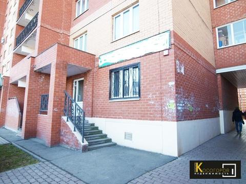 Купи арендный бизнес (нежилое помещение) в г.Раменское доходность 9% - Фото 3
