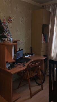 Квартира-студия на ул. Народного ополчения 6. - Фото 2